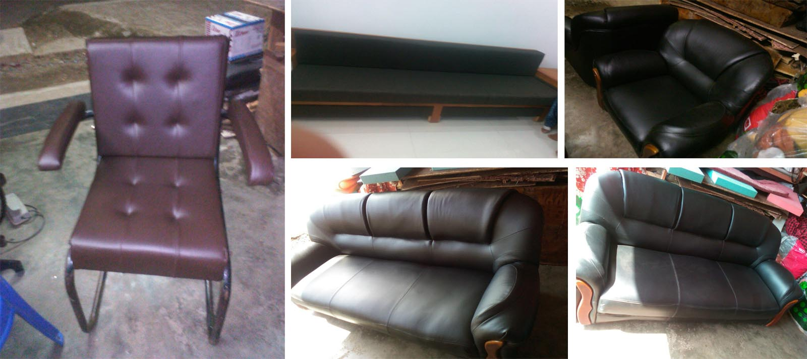 J J And J Upholstery Works Chengannur Kerala Directory