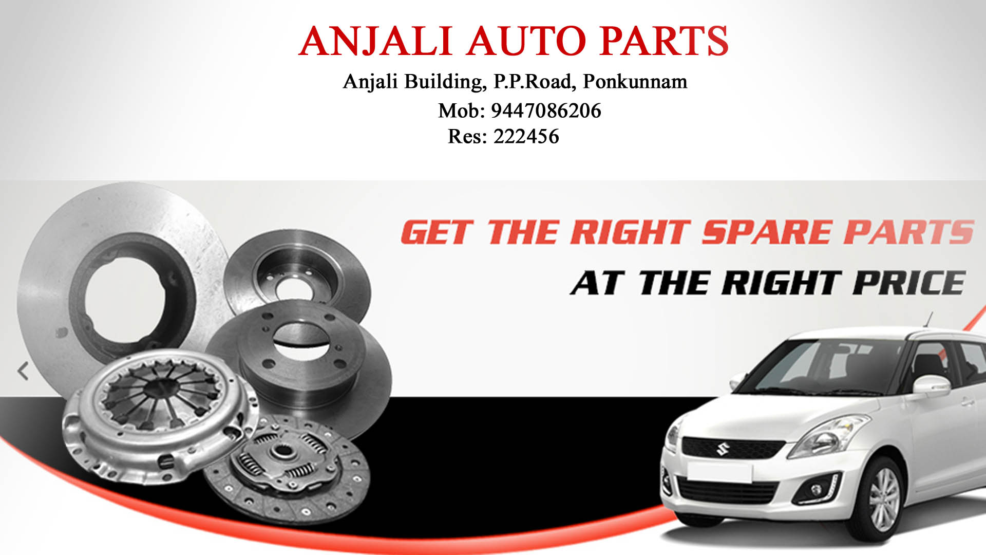 Vehicle spare parts names vehicle ideas for Auto entrepreneur idee