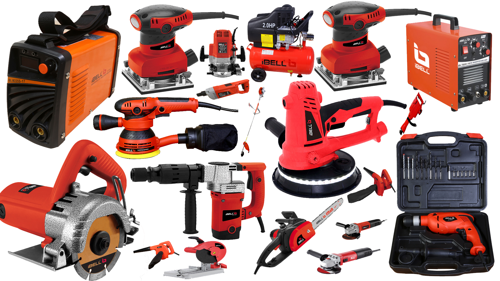 power tools names. name the ponkunnam power tools power tools names s